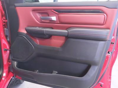 2019 Ram 1500 Quad Cab 4x4, Pickup #PS60901 - photo 33
