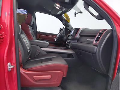 2019 Ram 1500 Quad Cab 4x4, Pickup #PS60901 - photo 37