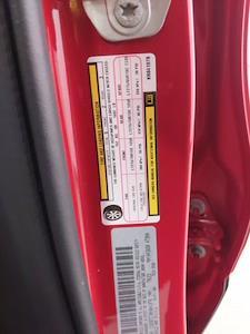 2019 Ram 1500 Quad Cab 4x4, Pickup #PS60901 - photo 40