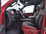 2019 Ram 1500 Quad Cab 4x4, Pickup #PS60901 - photo 26