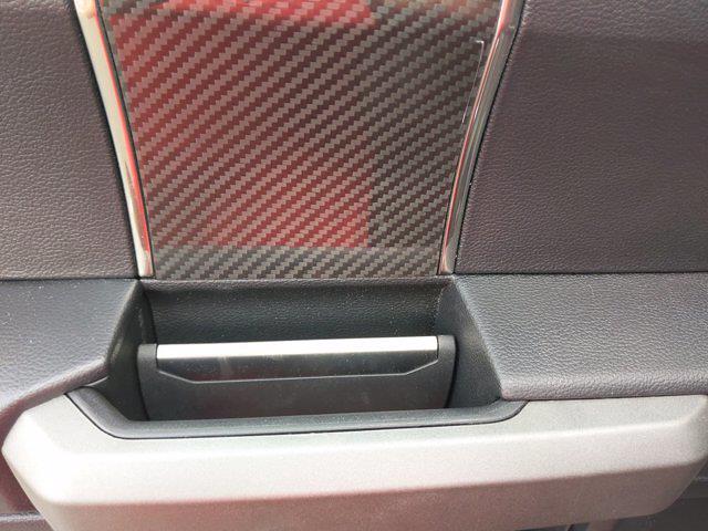 2018 Ford F-150 SuperCrew Cab 4x4, Pickup #PS60934 - photo 31