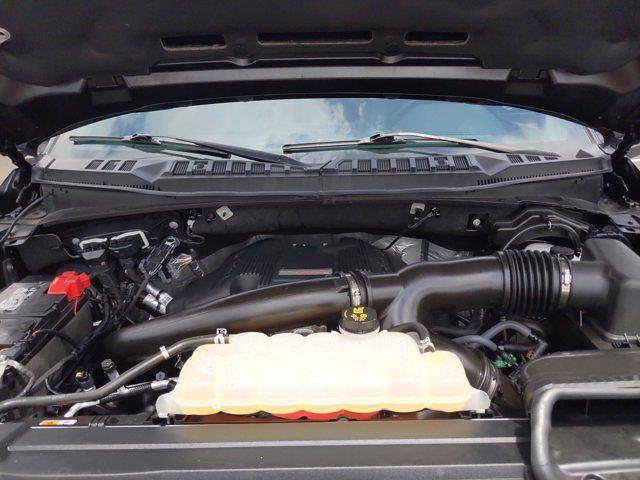2018 Ford F-150 SuperCrew Cab 4x4, Pickup #PS60934 - photo 40