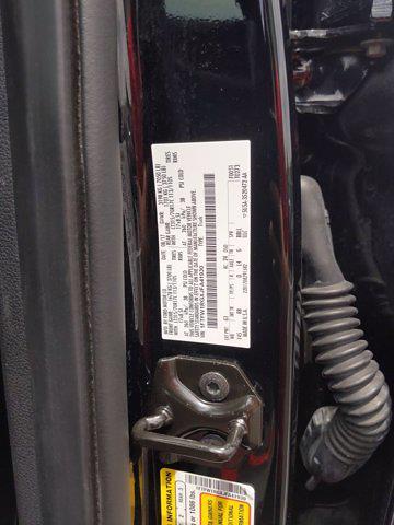 2018 Ford F-150 SuperCrew Cab 4x4, Pickup #PS60934 - photo 41