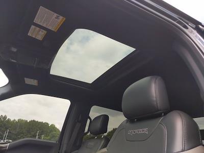 2018 Ford F-150 SuperCrew Cab 4x4, Pickup #PS60934 - photo 20