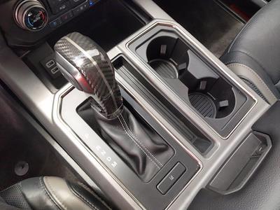 2018 Ford F-150 SuperCrew Cab 4x4, Pickup #PS60934 - photo 27