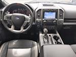 2018 Ford F-150 SuperCrew Cab 4x4, Pickup #PS60934 - photo 32