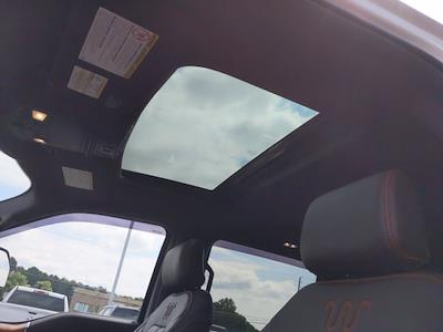 2017 Ford F-350 Crew Cab 4x4, Pickup #PS61005 - photo 20