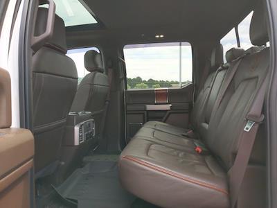 2017 Ford F-350 Crew Cab 4x4, Pickup #PS61005 - photo 32