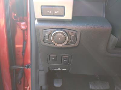 2020 Ford F-250 Crew Cab 4x4, Pickup #PS61021 - photo 23