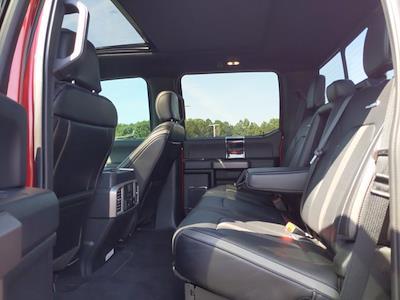 2020 Ford F-250 Crew Cab 4x4, Pickup #PS61021 - photo 31