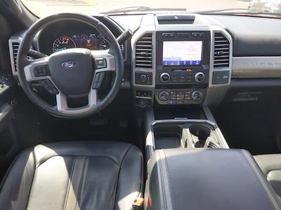 2020 Ford F-250 Crew Cab 4x4, Pickup #PS61021 - photo 6