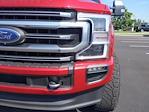 2020 Ford F-250 Crew Cab 4x4, Pickup #PS61021 - photo 13