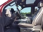 2020 Ford F-250 Crew Cab 4x4, Pickup #PS61021 - photo 27