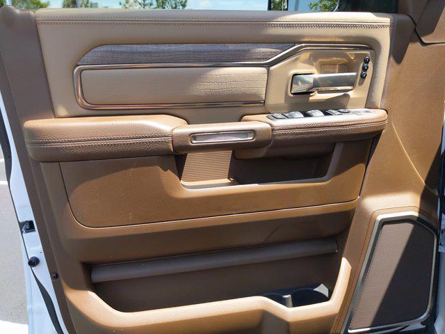 2020 Ram 2500 Mega Cab 4x4, Pickup #P60943 - photo 16