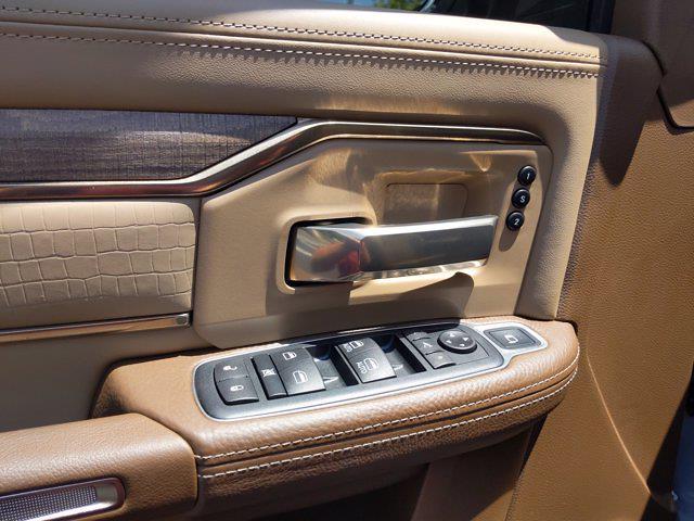 2020 Ram 2500 Mega Cab 4x4, Pickup #P60943 - photo 18