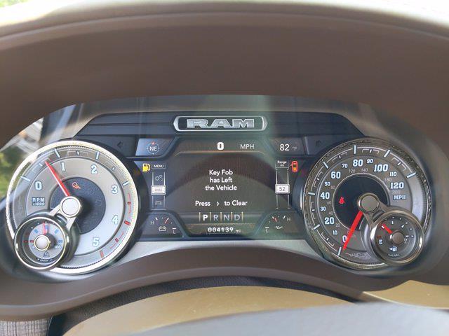 2020 Ram 2500 Mega Cab 4x4, Pickup #P60943 - photo 21