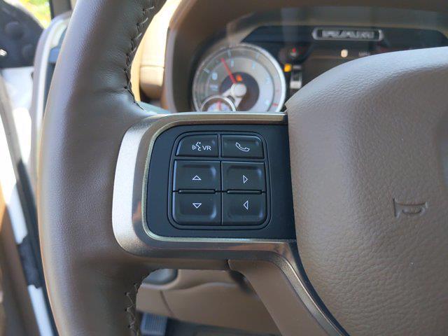 2020 Ram 2500 Mega Cab 4x4, Pickup #P60943 - photo 24