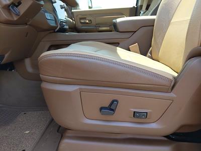 2020 Ram 2500 Mega Cab 4x4, Pickup #P60943 - photo 19