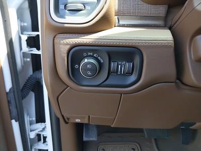 2020 Ram 2500 Mega Cab 4x4, Pickup #P60943 - photo 23