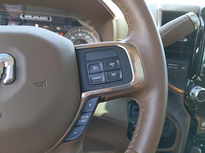 2020 Ram 2500 Mega Cab 4x4, Pickup #P60943 - photo 25