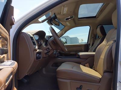 2020 Ram 2500 Mega Cab 4x4, Pickup #P60943 - photo 27