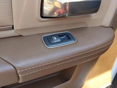 2020 Ram 2500 Mega Cab 4x4, Pickup #P60943 - photo 29