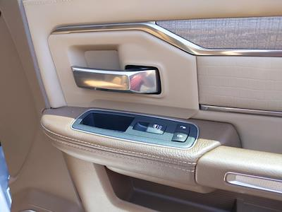 2020 Ram 2500 Mega Cab 4x4, Pickup #P60943 - photo 36