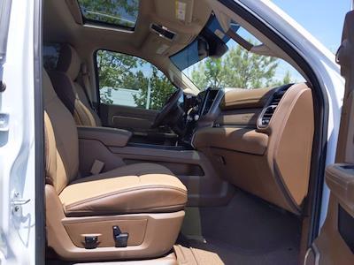 2020 Ram 2500 Mega Cab 4x4, Pickup #P60943 - photo 38
