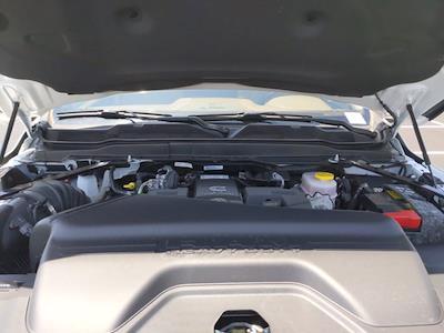 2020 Ram 2500 Mega Cab 4x4, Pickup #P60943 - photo 39