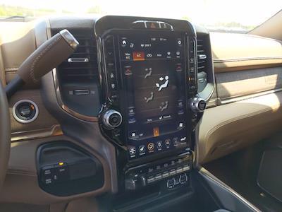 2020 Ram 2500 Mega Cab 4x4, Pickup #P60943 - photo 7