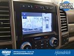 2021 Ford F-250 Crew Cab 4x4, Pickup #SA60857 - photo 26