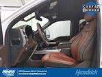 2021 Ford F-250 Crew Cab 4x4, Pickup #SA60857 - photo 27