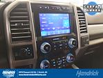 2021 Ford F-250 Crew Cab 4x4, Pickup #SA60857 - photo 8