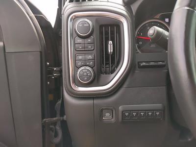 2020 Silverado 2500 Crew Cab 4x4,  Pickup #SA60973 - photo 23