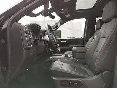 2020 Silverado 2500 Crew Cab 4x4,  Pickup #SA60973 - photo 27