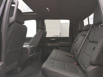 2020 Silverado 2500 Crew Cab 4x4,  Pickup #SA60973 - photo 32
