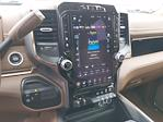 2020 Ram 2500 Crew Cab 4x4, Pickup #SA60974 - photo 5