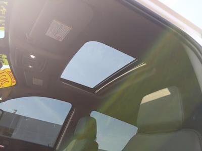 2021 Chevrolet Silverado 2500 Crew Cab 4x4, Pickup #SA60975 - photo 20