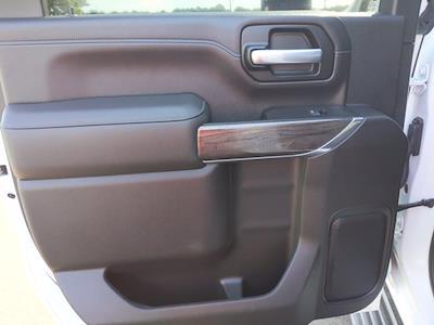 2021 Chevrolet Silverado 2500 Crew Cab 4x4, Pickup #SA60975 - photo 28