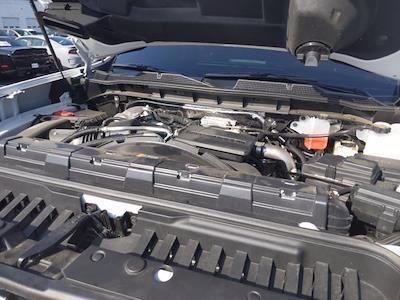 2021 Chevrolet Silverado 2500 Crew Cab 4x4, Pickup #SA60975 - photo 39