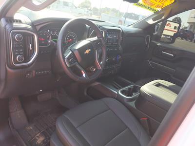 2021 Chevrolet Silverado 2500 Crew Cab 4x4, Pickup #SA60975 - photo 6