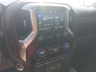 2021 Chevrolet Silverado 2500 Crew Cab 4x4, Pickup #SA60975 - photo 7