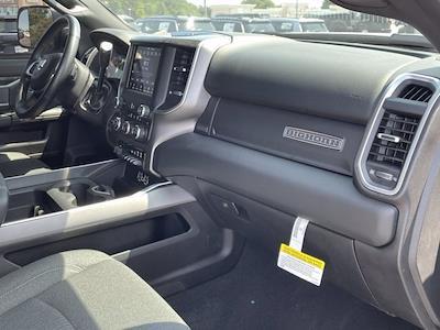 2019 Ram 2500 Mega Cab 4x4, Pickup #SA60976 - photo 35