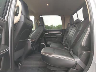 2020 Ram 3500 Crew Cab 4x4, Pickup #SA60981 - photo 30