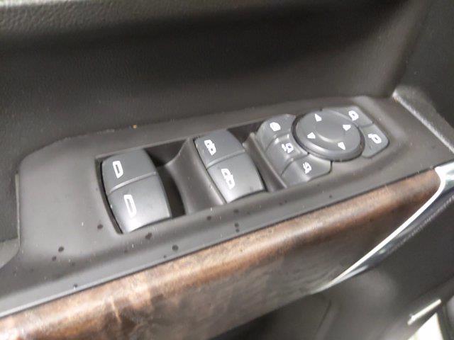 2020 GMC Sierra 3500 Crew Cab 4x4, Pickup #SA60984 - photo 17