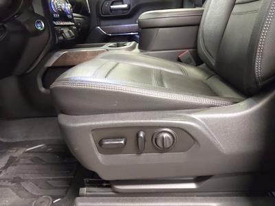 2020 GMC Sierra 3500 Crew Cab 4x4, Pickup #SA60984 - photo 19
