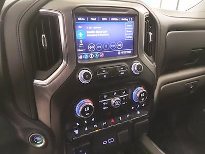 2020 GMC Sierra 3500 Crew Cab 4x4, Pickup #SA60984 - photo 7