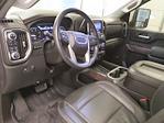 2020 GMC Sierra 3500 Crew Cab 4x4, Pickup #SA60984 - photo 6