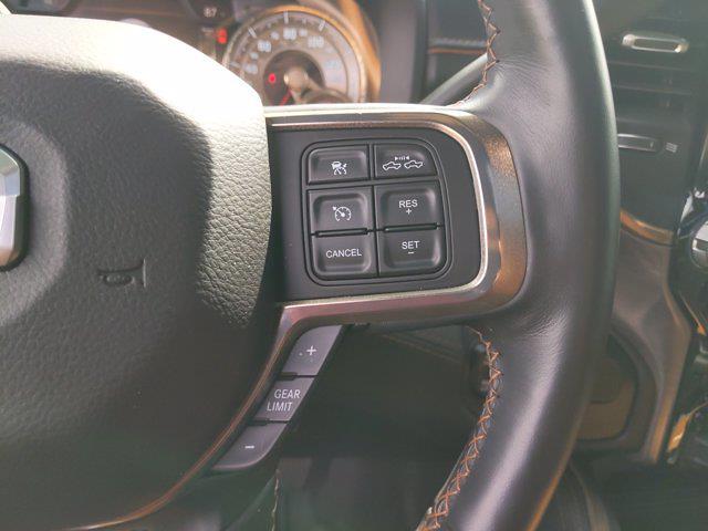 2020 Ram 2500 Mega Cab 4x4, Pickup #SA61009 - photo 24