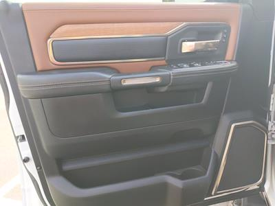 2020 Ram 2500 Mega Cab 4x4, Pickup #SA61009 - photo 14